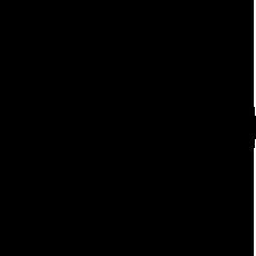 Marcel Moser - Gestaltungs- und Kommunikationsdesign (das Logo)